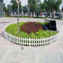 久卓 花坛护栏生产厂家 防腐耐用 花坛围栏多少钱一米 量大从优