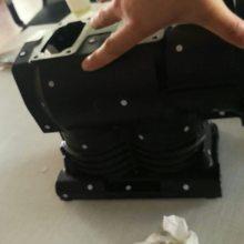 新闻资讯_新闻资讯定襄昆山抄数服务外观创意及手板3d打印厂商
