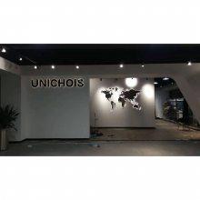 从江县高质企业文化墙设计广告公司报价
