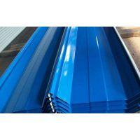 YX50-410-820型屋面彩钢板上海新之杰厂家直销