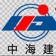 河南中海建管道设备有限公司