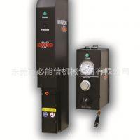 二手BRANSON超声波 必能信焊接机 低价供应 超声波焊接机换能器