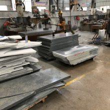 厚板绿星石材 山东绿星 深圳绿星石材厂家直销 绿星生产基地