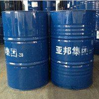 东莞哪里回收聚醚多元醇
