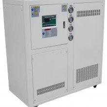 成都冷水机,成都工业冷水机,成都小型冻水机,上成都冰水机