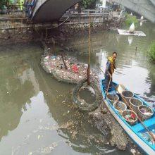 东城下水道清理方法营销服务始终如一_鸿缘清洁服务