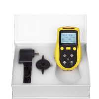 HD-P900-S便携式可燃气体检测报警器便携气体探测器