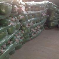盖土防尘覆盖网 工地盖绿网 工地料场防尘网