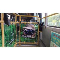 厂家定制户外3M车贴背胶写真喷绘 室内喷画PP写真纸可移动背胶海报