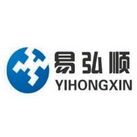 苏州易弘顺电子材料有限公司