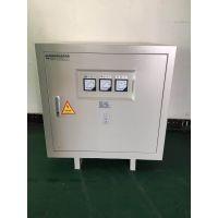 哈尔滨润峰ATY-3120T专用变压器订购
