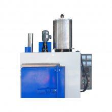 供应排胶高温炉-排胶预烧炉-陶瓷排胶高温炉-鑫宝仪器设备