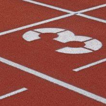 福建标准400米跑道施工,彩色荧光跑道设计制作,大中小学跑道投标,跑道铺装哪家便宜