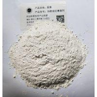 胶粉 通用瓷砖胶增强剂代替胶粉 成本更低