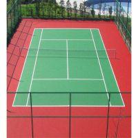 菱形勾花网 篮球场防护栏网 体育场所围网