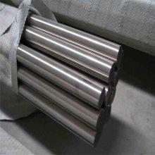 厂家供应3J24弹性合金板材 3J24棒材殷钢材质