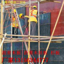 荔湾钢结构搭建、专业搭建荔湾钢结构