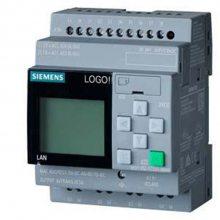 河南6ED1055-1HB00-0BA2西门子一级代理商