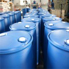 山东甲醇生产企业 甲醇99.9%价格优惠67-56-1