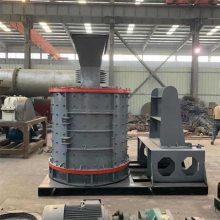 专业砂石生产线厂家直销沙石设备 石子生产设备