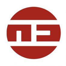 陕西罡正窑炉科技有限公司