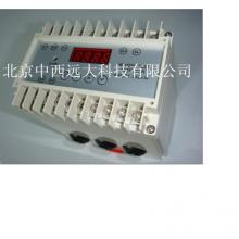 中西 断线报警器 型号:WXKZ-DXBJ-34库号:M365427