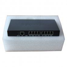 NAR系列6104S防扰电话屏蔽录音盒 提供免费样品
