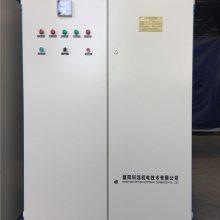 液体电阻起动柜原理-固原液体电阻启动柜图片