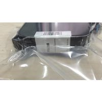 直销惠普原装进口手持喷码机墨盒13B兼容2588/2580/2790快干墨盒