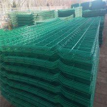 钢丝铁丝网 宁德钢丝铁丝网 钢丝铁丝网批发商