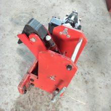 生产批发 YFX-600电力液压防风铁楔