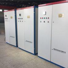 价格便宜的液体电阻起动柜-科远机电-普陀液体电阻起动柜