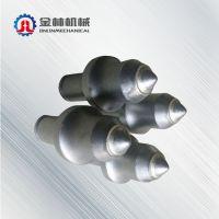 中国山西太原新品促销U92耐磨层 煤矿掘进机截齿型号齐全
