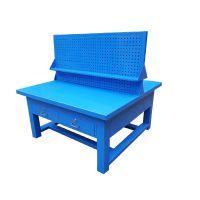 广安利欣工厂出售标准型号模具钢板工作台
