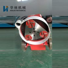 低价供应350型环氧地坪研磨机 环氧地面研磨机 混凝土地面磨光机