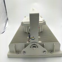 喷砂间LED防爆灯50W100W200W吊杆安装防爆灯