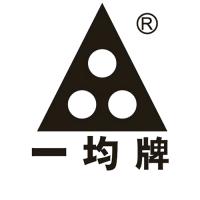 一均科技(广东)有限公司