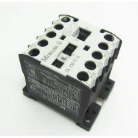 BENEDICT 接触器 K0-05D10-AC24V