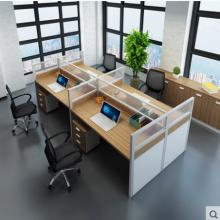 合肥办公桌、合肥员工桌、合肥员工工位桌现货热卖、强烈推荐