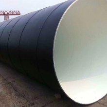 建筑地基桩管、结构建筑用钢管、结构用桥梁钢管、出口螺旋钢管、出口热轧钢管、?出口石油套管、
