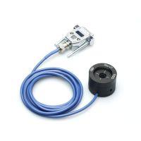Newport/纽波特818-SL/DB校准光电二极管传感器
