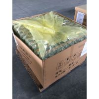A供应余姚VCI气相防锈包装袋 平口PE防锈塑胶袋