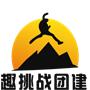 杭州力行企业管理咨询有限公司