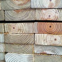 南方松定尺定寸加工港榕木材南方松上海木材南方松