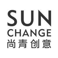 深圳市尚青文化创意有限公司