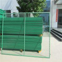 果园护栏网 双边护栏网 厂家供应护栏网