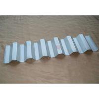 莆田0.8mm厚YX20-75-486型开口楼承板生产厂家