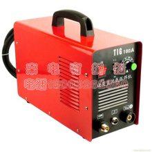 1级2级3级4级5级承试承装承修电焊机≤400A一级二级三级资质办理益聚