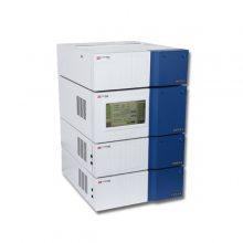 上海仪电上分LC210液相色谱仪等度梯度液相色谱