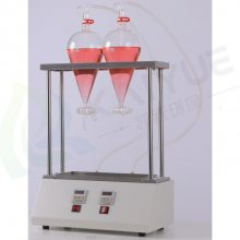 多功能便携式测油仪萃取器 KY-CQ01型自动射流萃取器